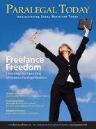 July/September 2010 Digital Edition